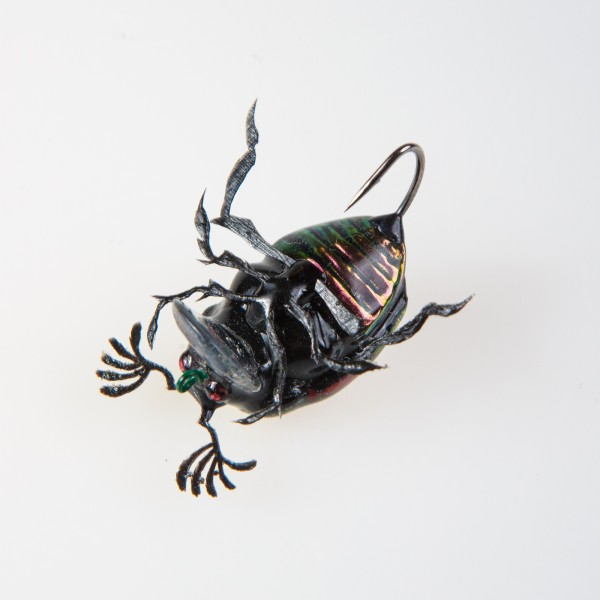 Майский жук BG-21