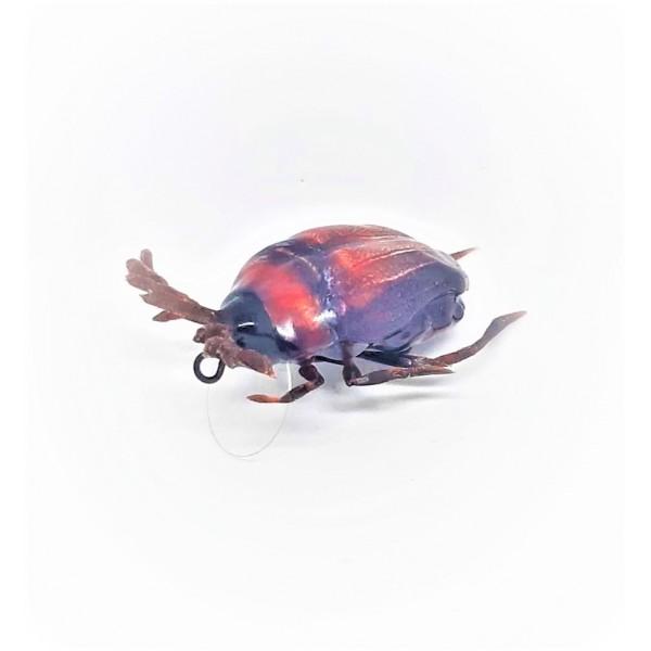 хэллоуина майский жук анимация артиллерия ведет обстрел