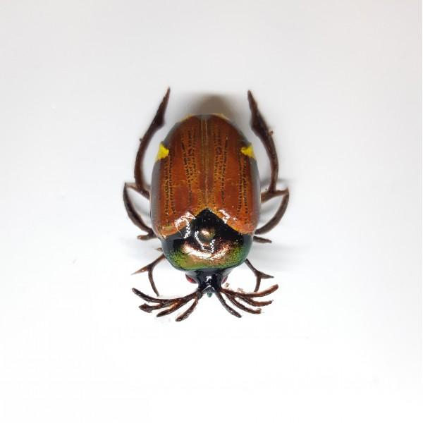 Майский жук BG-10